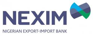 Nigerian Export-Import Bank (NEXIM)